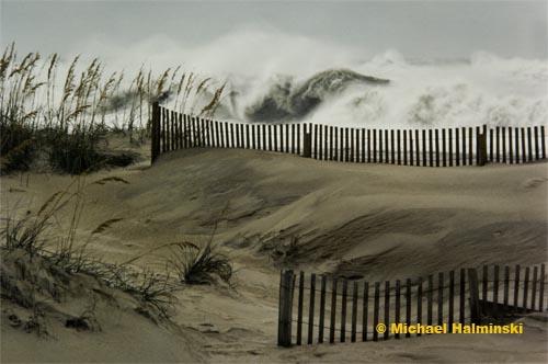 dunes-storm-surf
