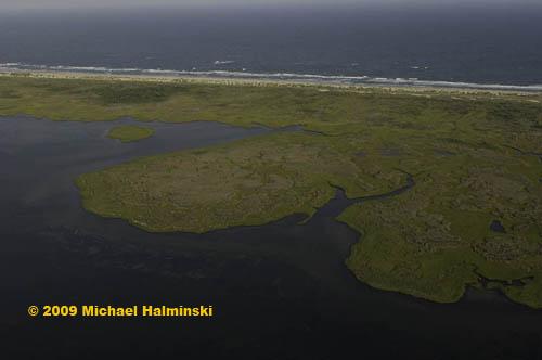 oislandbackside